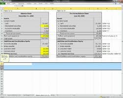 ch 04 04 development of proforma balance sheet ch 04 04 development of proforma balance sheet