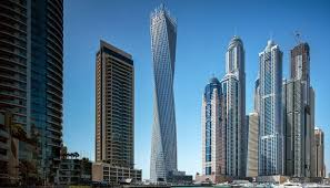 10 most famous architecture buildings. 10 Most Fascinating Dubais Modern Buildings That Will Amaze You Famous Architecture