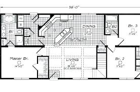 house plans with open floor plan. Open House Plans Ranch Floor Plan Homes Best Of . Awesome With