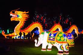 Lantern Light Festival Coupon Code Miami The London Lantern H 3850577534 Background Store