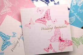 erfly wedding invitations source ivyellenweddinginvitationscouk erfly wedding invitations pink beauty erfly with cute paper foldable