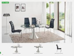 off t table and chair black dining room clearance tables chairs