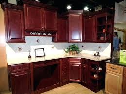 Bathroom Cabinet Refacing Refacing Kitchen Cabinets Medium Size Of