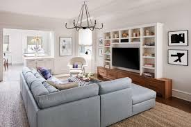 benjamin moore revere pewter living room. Wonderful Moore Latest Best Revere Pewter Benjamin Moore Paint Ideas For Living Room  Decorating Plus Gray Sofa With Pewter With Benjamin Moore Revere Pewter Living Room P