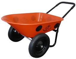 garden cart lowes. Wheelbarrows Home Depot Two Wheel Garden Cart Wheelbarrow Lowes A