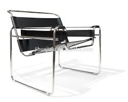 Wassily Chair Reproduction Wassily Chair Reproduction Canada