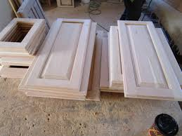 Amish Cabinet Doors Custom Kitchens Amish Custom Doors