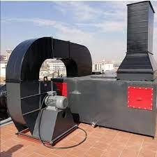 Ataşehir içerenköy mutfak havalandırma endüstriyel davlumbaz baca - Home