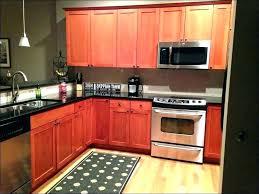 kitchen accent rug kitchen accent rugs kitchen rug sets red kitchen rug large size of kitchen kitchen accent rug