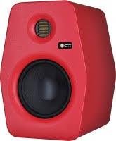 <b>Monkey Banana</b> Baboon 6 – купить акустическую систему ...