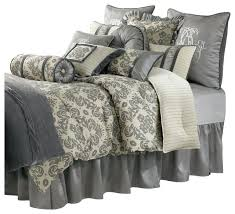 luxury california king bedding sets luxury super king bedding set traditional a tropical bedding sets bed