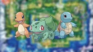 Pokémon GO Tour: Kanto: Spawn-Prediction zu den Regionen