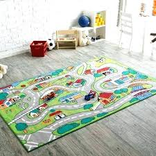 basketball area rugs area rug for kids room kids room rugs kids baby room area rug