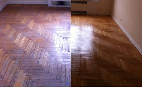 floor remodeling in and near brooklyn new york