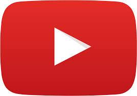 youtube logo png transparent background. Modren Background Download Intended Youtube Logo Png Transparent Background O