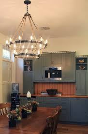 full size of living glamorous arturo 8 light rectangular chandelier 18 excellent 33 awesome rustic kitchen