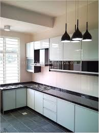 Kitchen Cabinet Price Altheramedicalcom