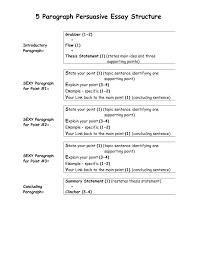 Essays Career Development Essay On Medical Terminology Freelance