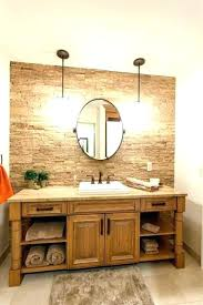 french country bathroom vanities. Country Bathroom Vanity Style Vanities French Stool Home Traditional F