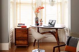 Working From Home News \u0026 Topics