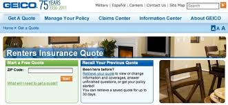 Geico Online Quote nice geico home insurance quote on government employees insurance 48