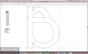 Aps Designer 4 0 Filehippo Fontlab Fontographer Free Download Get Into Pc