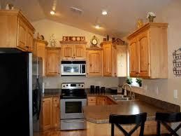 track lighting kitchen. Track Lighting Kitchen Best Of Sloped T