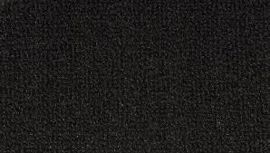 carpet floor texture. dark black carpet pattern texture floor