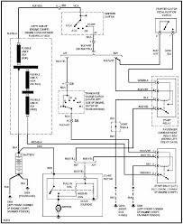 hyundai car manuals wiring diagrams pdf fault codes