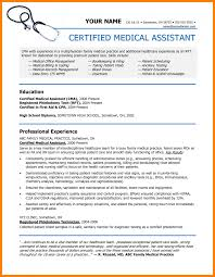 Medical Assistant Resume Samples Sevte Skills Orthopedic Research