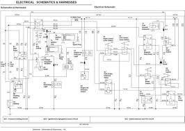 john deere 2140 wiring diagram love wiring diagram ideas john deere lt155 wiring diagram electrical wiring john deere lt155 manual 2140 repair serial