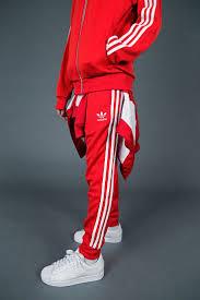 adidas clothing. adidas tracksuit day clothing