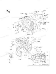 Fine l130 wiring schematic gallery electrical system block diagram