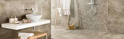 B And Q Bathroom Design Best Bathroom Beige Tiles Architecture Home Design
