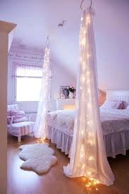 How To Decorate A Bedroom Ways To Decorate Your Bedroom With Fairy Lights Decorate  My Bedroom