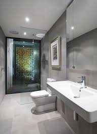 Freestanding Baths Enjoyable Design Ideas Bathroom Designers - Bathroom melbourne