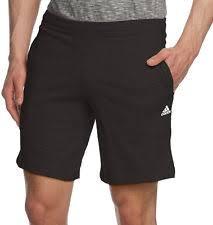 adidas 88387 shorts. adidas shorts 88387