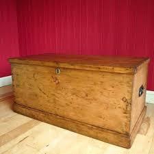 vintage storage chest vintage storage trunk medium size of box large ottoman storage trunk antique wooden