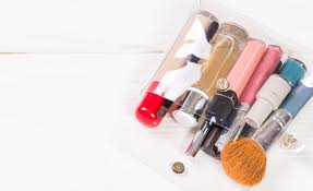 5 habits of a successful cosmetic emerce