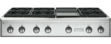 jenn air stove top. great stove tops gas reviews best with downdraft 30 pertaining to cooktop designs jenn air top a