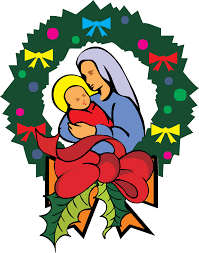 jesus christmas clip art. Modren Jesus Mary And Baby Jesus Clipart 3  Clipartix Svg Royalty Free Intended Jesus Christmas Clip Art