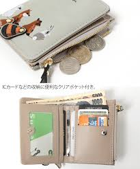 the fake leather embroidery that special event animal embroidery lady s folio wallet kids child wallet short