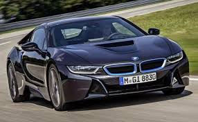 bmw new car release dates2016 BMW i9 Release Date  New Car Release Dates Images and Review