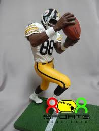 2017 In Images Best Action Figures Nfl Football Figures Mcfarlane 275 League National