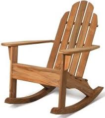 adirondack rocking chair plans. Delighful Chair Adirondack Rocking Chair Plans Inside