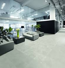 tiles for office. Office Floor Tiles. Creative Tiles For