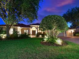Landscape Lighting Bradenton Fl 10014 Day Lily Court Bradenton Fl Florida Suncoast Group