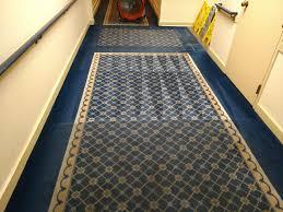 mercial carpet cleaning NJ