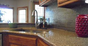 one of the easiest ways to transform the look of your kitchen or bathroom is to install new countertops or vanity tops on existing cabinets