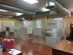 office room dividers. Lighting Decorative Modern Room Dividers Uk 28 Office Space Divider With Door Ideas For Sound Spaceoffice